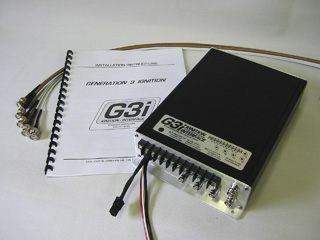 g3i ignition module s-2